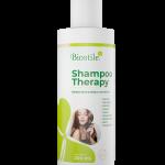 Shampoo_therapy
